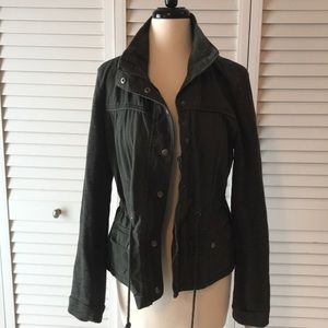 Women's Ashley Jacket 🧥Large